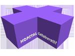 hôpital collaboratif