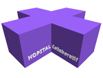 Hopital Collaboratif