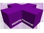 Hopital Personnel